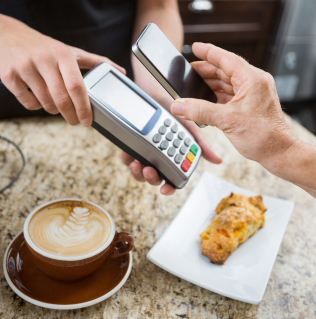 How to find a Credit card from Woolworths