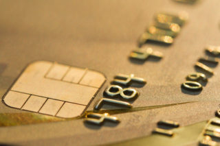 ABSA gold credit card