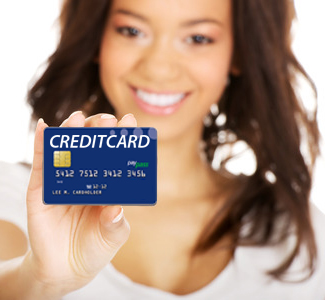 Online Credit Card apply for Barclaycard