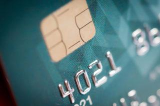 Best credit card comparison site