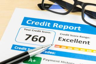 Standard Bank Credit Card