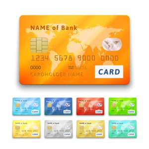Business visa credit cards from fnb credit card apply business visa credit cards reheart Gallery