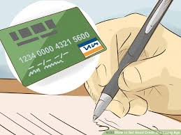 Good Credit Card for South Africa